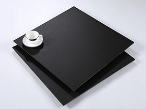 超黑铂金瓷砖葆威专业厂家大品牌质量保证