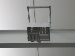 哈爾濱燃氣紅外輻射采暖設備-燃氣紅外輻射采暖設備專賣店