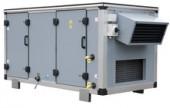 哈爾濱燃氣紅外輻射采暖設備-燃氣紅外輻射采暖設備代理加盟