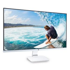 优派VX2778显示器 昆明显示器批发