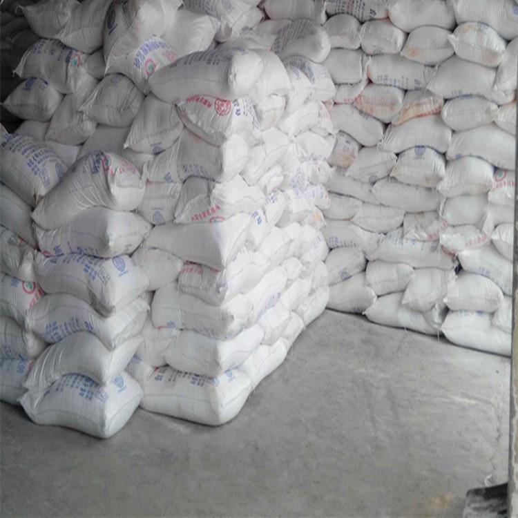 吉化三羥甲基丙烷價格 TMP倉庫現貨供應 質量保證