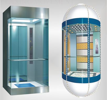 三明玻璃观光电梯维修-厦门实惠的观光电梯哪里买