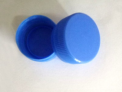 張掖油桶瓶胚-蘭州瓶胚提供商