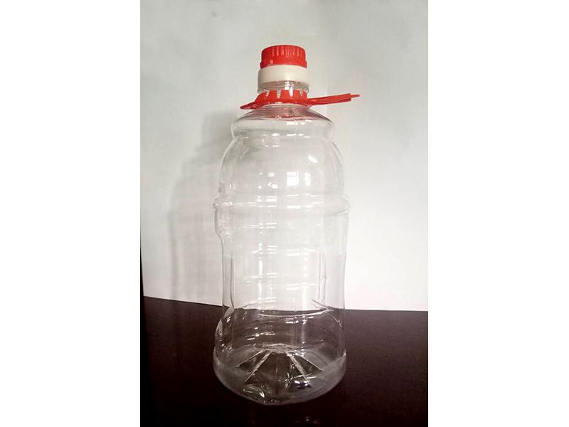 甘肃瓶盖供应商|实惠的瓶盖价格