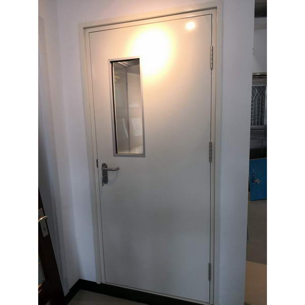 北京医用门