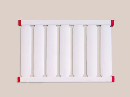 青海铝合金散热器-吉林铝合金散热器供应-吉林铝合金散热器出售
