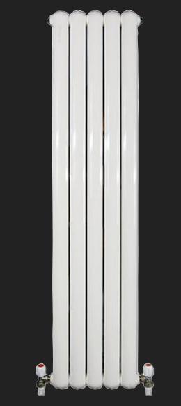 鋼制散熱器||家用散熱器