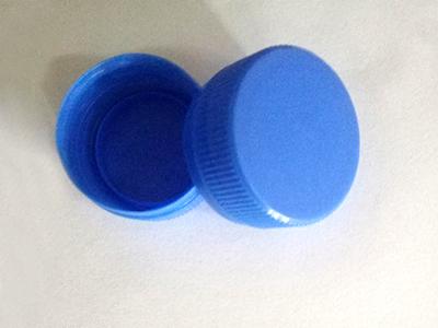 購塑料瓶胚時的注意事項?