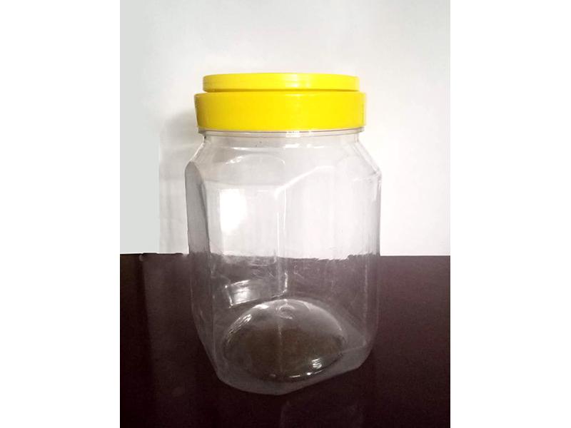 塑料瓶胚的原料怎么選擇?