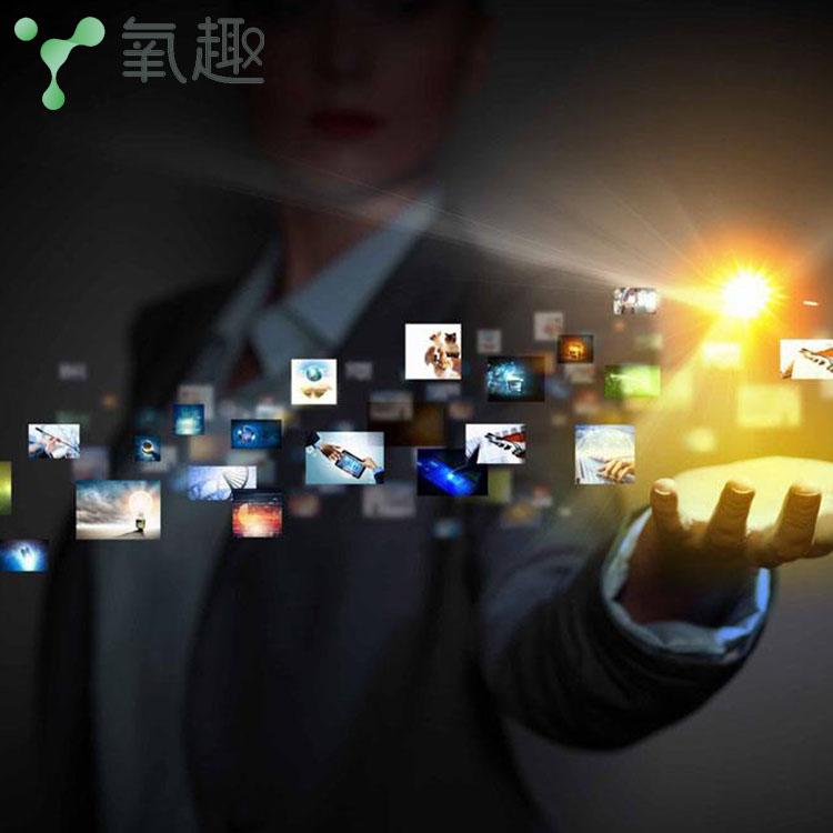 網店的論文|供應九江品質好的淘寶網店運營