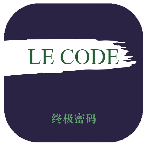广州秉逢生物科技有限公司