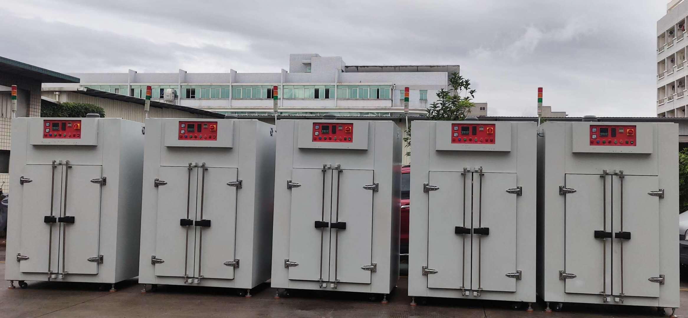 工业烤箱,工业烘箱,工业电炉