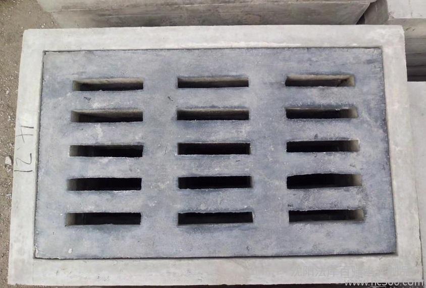 福建钢纤维混凝土井盖_为您推荐全民管道有限公司品质好的钢纤维混凝土井盖