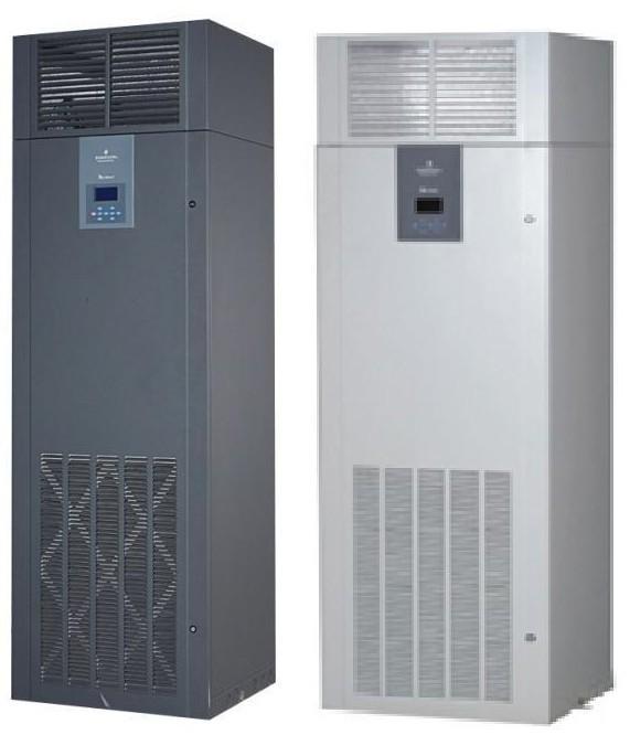 甘南州机房精密空调,甘南维谛机房精密空调销售安装公司