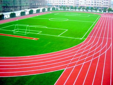 为您提供好的塑胶跑道资讯-天水塑胶跑道价格-兰州超群体育设施