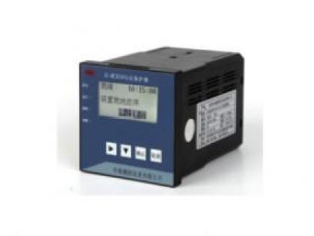 变压器保护装置_购买新品马达保护器选择许继测控