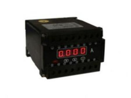 电压变送器-许继测控的变送器怎么样