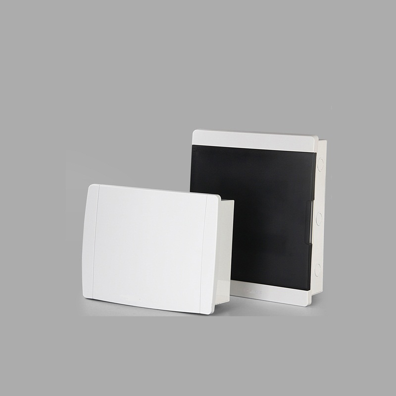 三亚配电箱销售|梅兰日兰_配电箱价格优惠