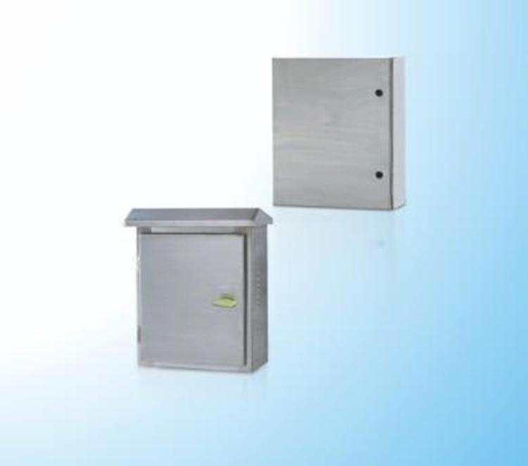 海口配电箱生产厂∞家_口碑好的配电箱在海口哪里可以死了买到