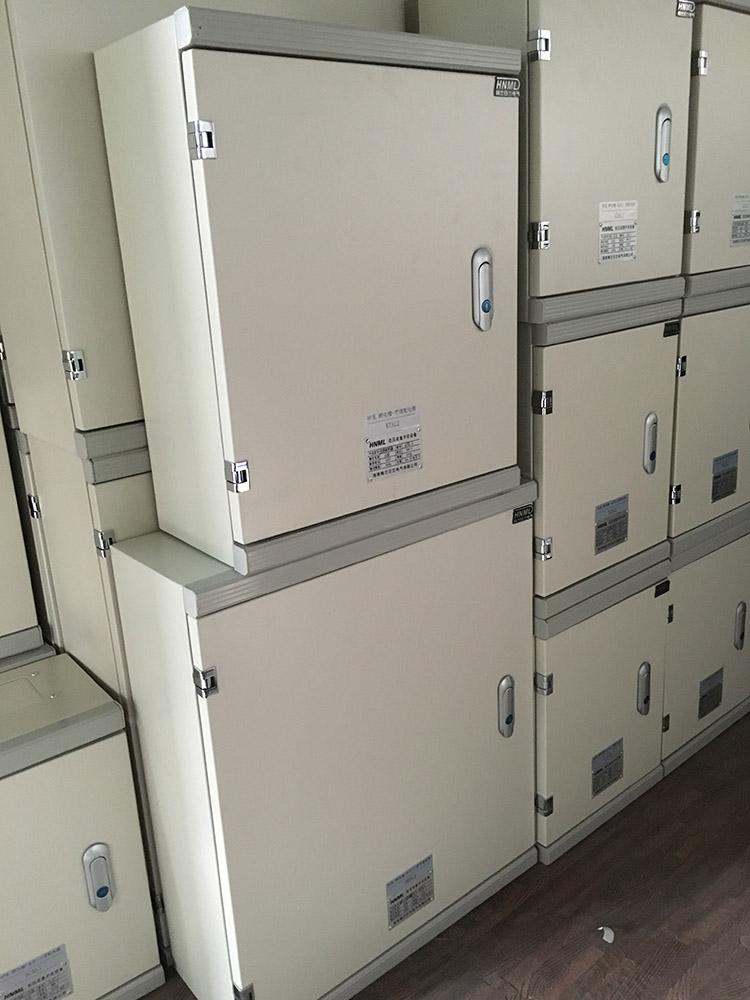 海南配电箱销售_购买配电箱选择梅兰日兰