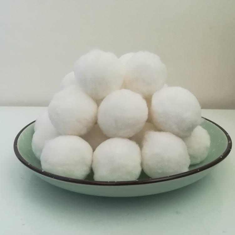 纤维球多少钱-松原纤维球-通化纤维球