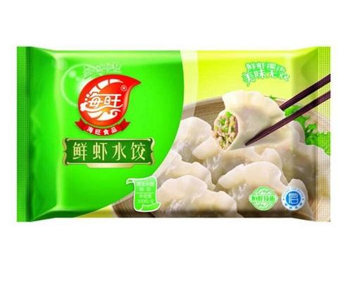 速冻食品包装袋-广东冷冻鱼丸包装袋-河北冷冻鱼丸包装袋