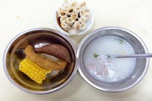 江西企业饭堂承包-江西有信誉度的食堂承包公司