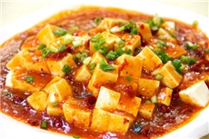 信誉好的餐饮服务-萍乡信誉好的餐饮服务公司是哪家