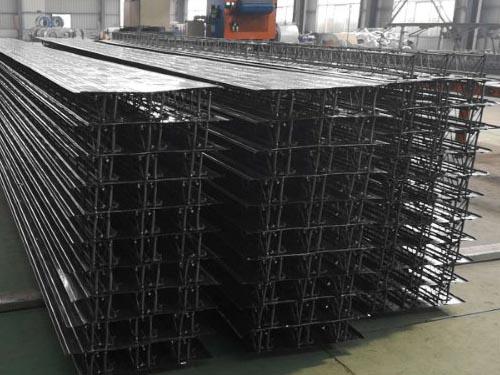 甘肃Z型钢结构批发