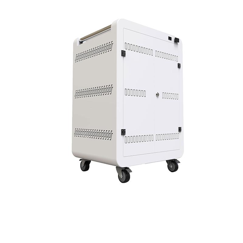 平板充电车特色-深圳英创思科技批发的平板充电车怎么样
