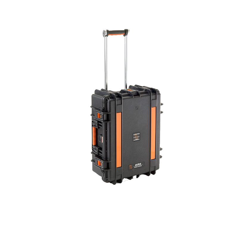 平板充電車廠商-供應深圳市質量好的平板充電車
