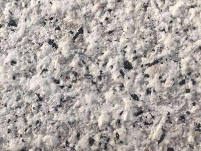 兰州一体板-兰州水性涂料-兰州多彩水包砂-甘肃内外墙装饰腻子