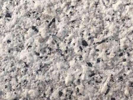 天水乳膠漆批發廠家-價位合理的蘭州水性涂料-甘肅愛緯思節能建材傾力推薦
