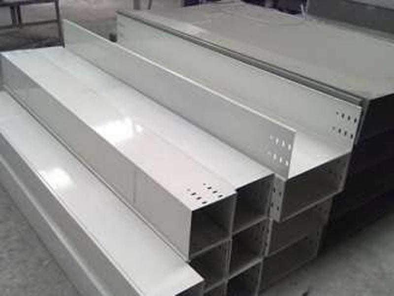 陕西桥架厂家-西安电缆桥架厂-西安电缆桥架厂家