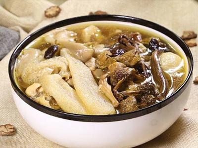 菌汤提取素-大兴香菌浓汤提取处理-东城香菌浓汤提取处理