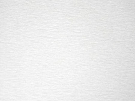 清水模板报价-新品本色清水板哪里买