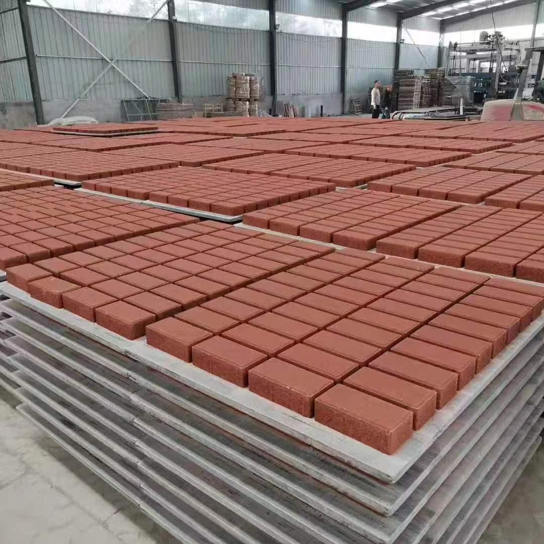 汝州哪里有賣透水磚-平頂山透水磚廠家-周口透水磚廠家