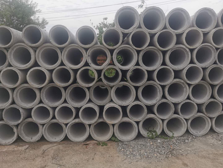 水泥井盖价格_供应漳州质量好的水泥井盖