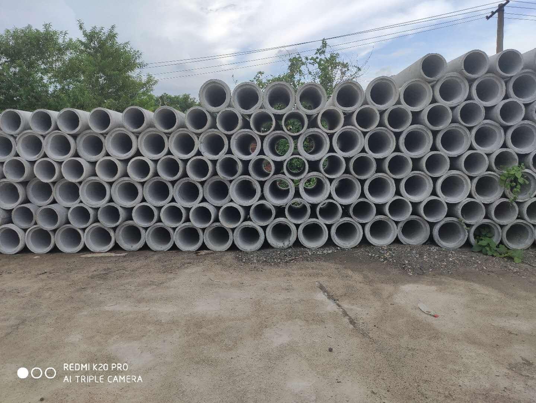 福建水泥管_买水泥管当选恒源水泥管厂