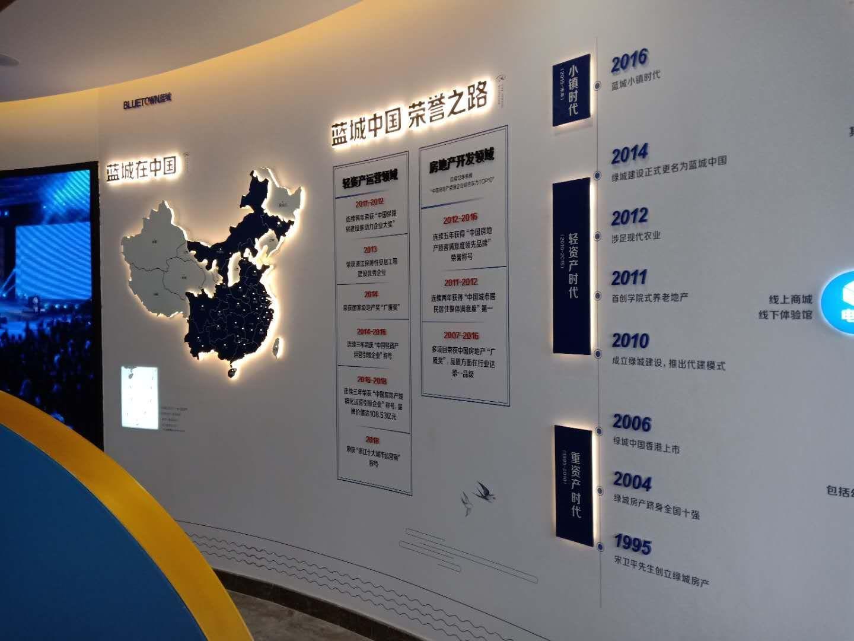 文化墙制作公□司-河南企业�品牌文化墙制作公司地位推荐