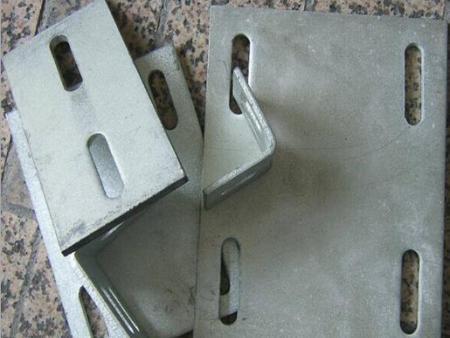 预埋钢板厂家-邯郸市高质量的预埋板出售
