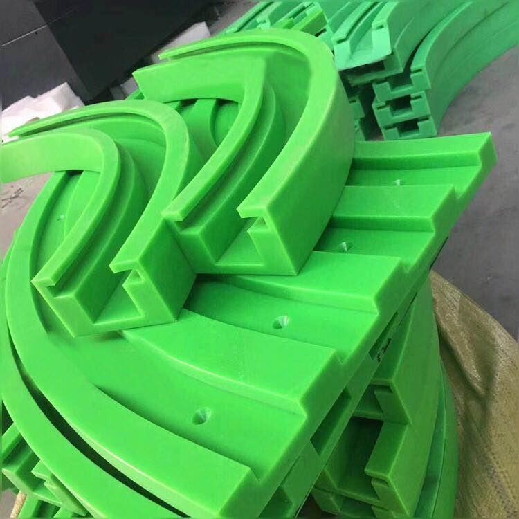 尼龙u型轨道轮-河南》尼龙轨道报价-山西尼龙轨道厂家