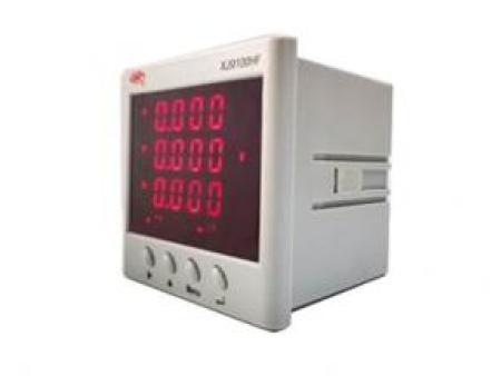 电力仪表批发-销量好的多功能网络电力仪表厂家直销