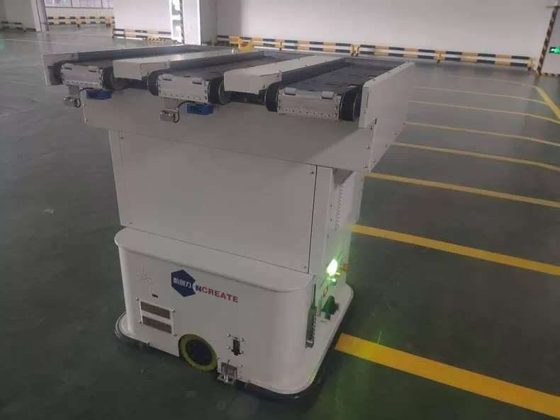 江西AGC|想買AGC上新創力工業設備有限公司