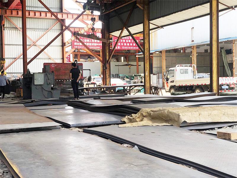 不锈钢钢板-山东开平板多少钱-山东开平板哪里好