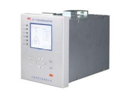 湖南通讯管理机|高质量的智能监控装置市场价格