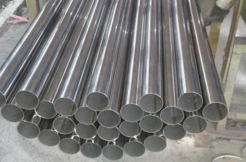 哈爾濱彩鋼-向陽大棚管-興安大棚管