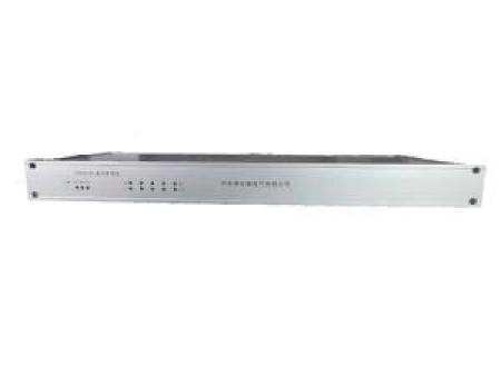电动机保护器_高性价通信管理机在许昌哪里可以买到