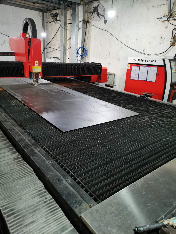 儋州激光焊机厂商_激光焊机厂家推荐
