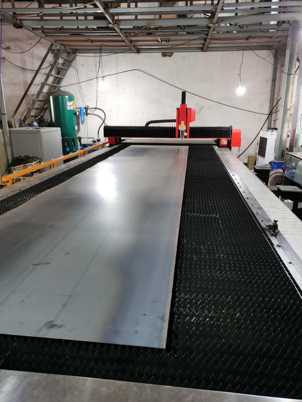 海口激光焊机厂家批发市场 海南鑫金利恒装饰工程提供品牌好的激光焊机